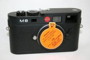 LEICA M8 (2)