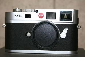 M8Silver (4)