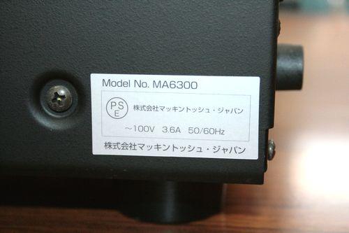 MA6300 (4)