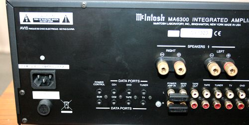 MA6300 (5)