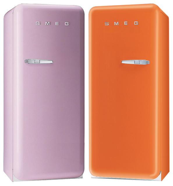 eclectic-refrigerators