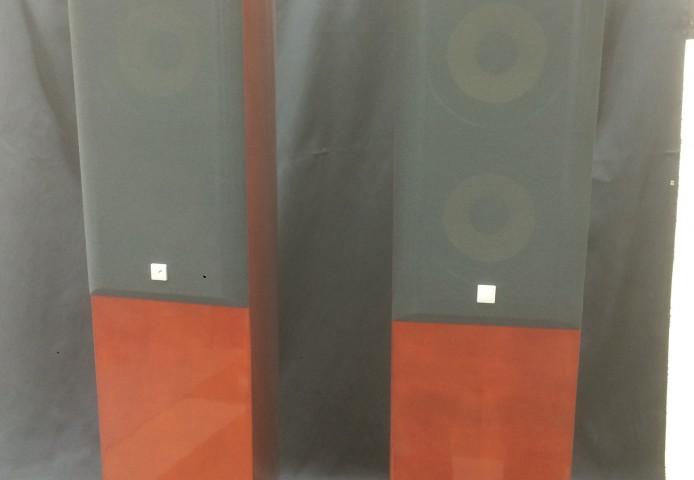 img_1983-694x480