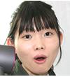 hatsuyama